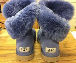womens ugg boots size 9 womens ugg boots size 9 excellent used condition 889830707972 ebay