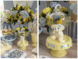 Teddy Bear Centerpieces by Christmas Teddy Bear Teddy Bear Birthday Cake Decorating Teddy
