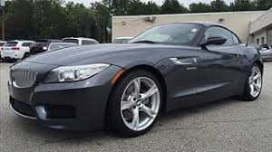 bmw ct used bmw z4 for sale in hartford ct