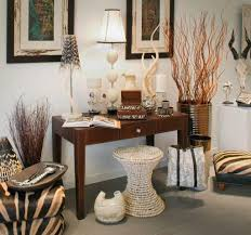 house style interior design inspirations vintage style interior