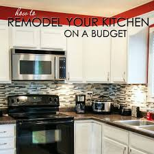 Kitchen Cabinets Brands Git Designs - Expensive kitchen cabinets