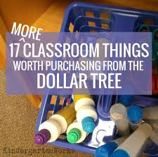 light up display stand dollar tree 21 classroom things worth purchasing from the dollar tree