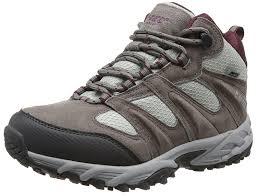 womens hiking boots sale uk hi tec s shoes boots sale uk hi tec s shoes boots