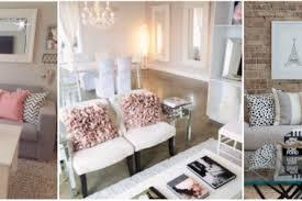 home interior decorating photos 16 living room interior decorating culturlann doire