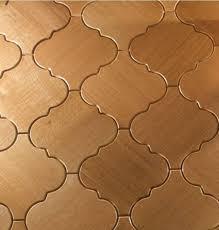 25 best inerlocking flooring images on flooring floor