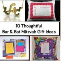 bar mitzvah gifts bar mitzvah gifts justsingit