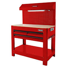 Jewelry Work Bench For Sale Shop Work Benches At Lowes Com