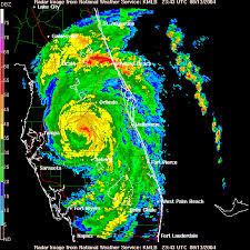 us radar weather map us weather radar chrome web store desktop us weather radar chrome