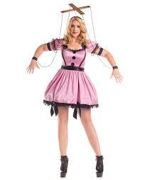 Halloween Costumes Size Ideas 63 Spook Ween Images Halloween Ideas Devil