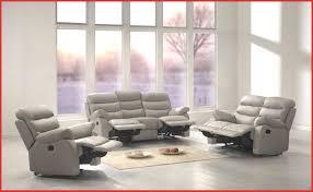 canapé relax cuir pas cher canape relax electrique pas cher 129176 canapé de relaxation 3