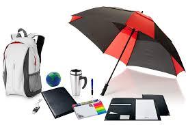 practical promotional gift mdr corner