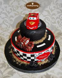 car cake 160 best disney s cars cakes images on car cakes