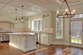 center colonial floor plan center colonial floor plans home design ideas and pictures
