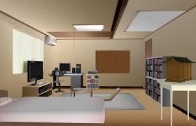 room simulator furniture home design
