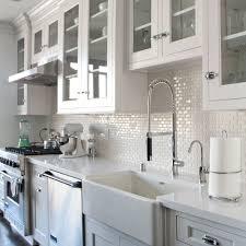 kitchen backsplash metal medallions tiles backsplash garden stone kitchen backsplash tutorial how