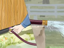 How To Clean A Dirty Bathtub How To Clean A Tub 15 Steps With Pictures Wikihow