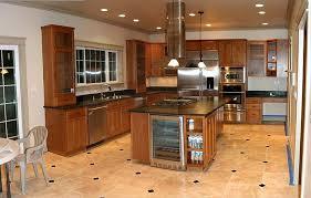 tile flooring ideas for the family room cabinet hardware room