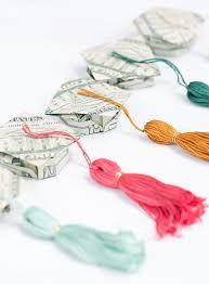 50 ideas for graduation the cottage market