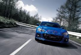 subaru brz drift subaru brz u0027s new track mode makes drift kings of us all