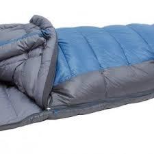Exped Sim Comfort 5 Exped Mega Mat 10 U2013 Sleep Bags Com