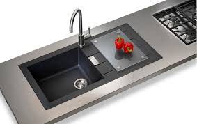 sink unbelievable franke kitchen sink tap hole cover charming