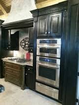 Rose Cabinets Jo Rose Fine Cabinets Contact Us