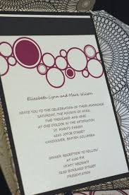 Regency Wedding Invitations Wedding Invitations In So Many Words Wedding Invitations