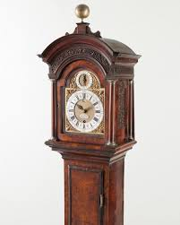 Antique Banister Carter Marsh U0026 Co Ltd Antique Clocks U2013 Product Categories