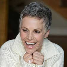 short hairstyles for over 50 women very stylish short haircuts for older women over 50