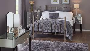 Bedroom Furniture Companies List Bedroom Modern Luxury Bedroom Furniture Sets Sfdark