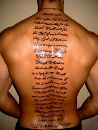 tattoo pictures bible verse bible verse tattoo design ideas for you