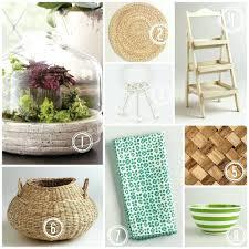 home decor trends 2016 pinterest spring home decor trends 2016 pinterest 2014 laneige info