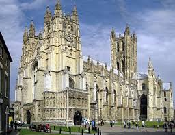 Medieval Cathedral Floor Plan Architecture Of Cathedrals And Great Churches Wikipedia