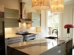 ideas for small kitchen remodel kitchen a fancy kitchen remodel ideas for small kitchens galley