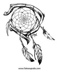 dreamcatcher tattoo for men dream catcher tattoo for men