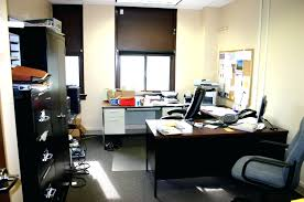 Uk Office Desks by Office Design Ikea Office Desk Uk Hite Corner Desk With Hutch In