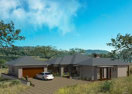 likweti plains stands u0026 building packages for sale likweti