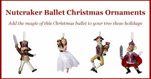 ornaments for dancers from ballet to hip hop