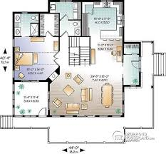 mountain chalet house plans mountain chalet house plans