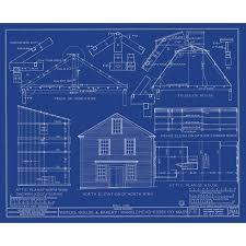 blueprints houses majestic design ideas blueprints for houses home blueprints
