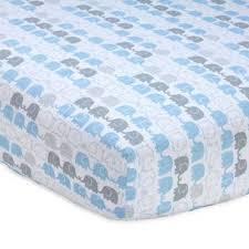 Zutano Crib Bedding Zutano Crib Fashion Bedding From Buy Buy Baby