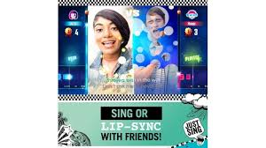 karaoke xbox one buy just sing for xbox one microsoft store