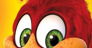 woody woodpecker movie movieweb