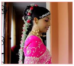 hairstyles download best ideas indian bridal hairstyle video free download best