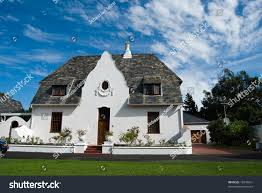 old cape dutch house designs house design
