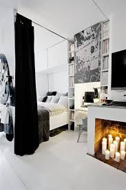 small apartment room design top apartment bedroom ideas for