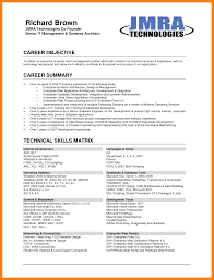 careers objectives statement 12 career objective statement examples basic resume layouts career objective statement examples management career objective png caption