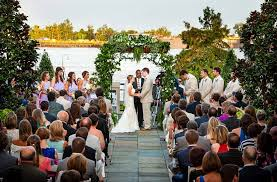 wedding venues new orleans the jaxson performance event venue new orleans louisiana