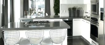 cuisiniste montelimar cuisiniste montelimar cuisine awesome cuisine luxury wallpaper