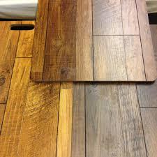 laminate flooring san antonio tx discount porcelain tile flooring